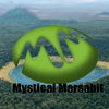 Mystical Marsabit County 아이콘