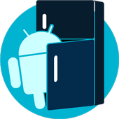 App Fridge [ROOT] icon