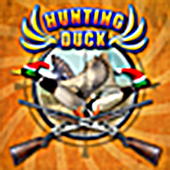 Duck Hunt - duck hunting games icon
