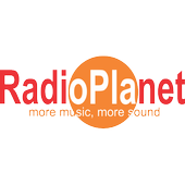 Radio Planet icon