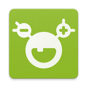 mySugr icon