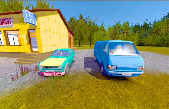 Tips Of My Summer Car For Android Apk Download