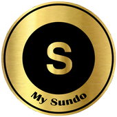 My Sundo icon