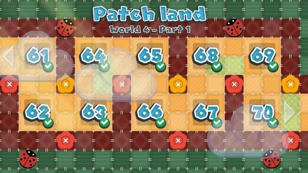 Sokoban Land screenshot 5