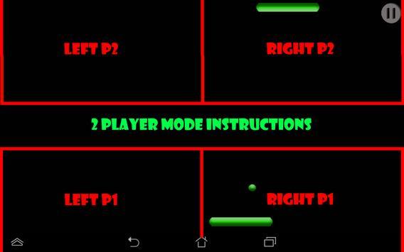 MyPong screenshot 3
