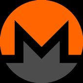 Monero Miner (XMR) icon