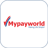 Mobile Recharge,DTH,Bill Pay icon