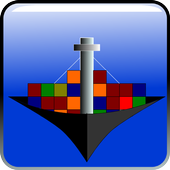 Shipping Customs info icon