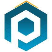 MYPCP Auto Care icon