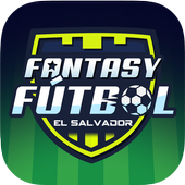Fantasy Futbol icon