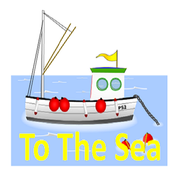 To The Sea icon
