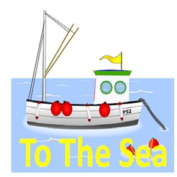 To The Sea apk screenshot