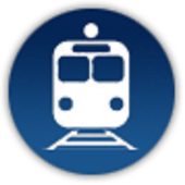 Penang Bus Info icon