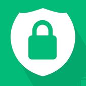 MyPermissions icon