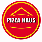 Pizza Haus icon