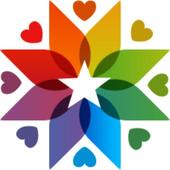 Mypinwheel icon