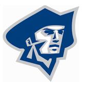 Pioneer Shield icon