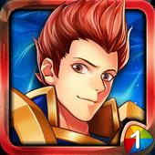 英雄出任務(封測版) icon