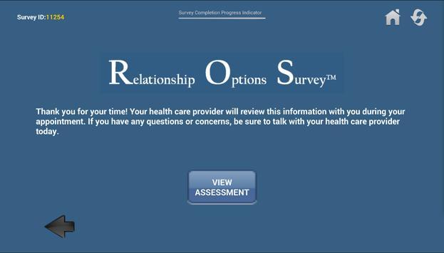 OPTIONS screenshot 2