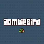 Flappy ZBird icon