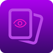 Tarot Reading Chat Rooms icon