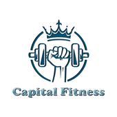 Capital Fitness 675 icon