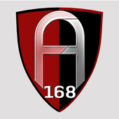 Adapt 168 icon