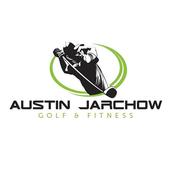 Austin Jarchow Golf & Fitness icon