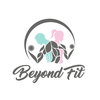 Beyond Fit icon