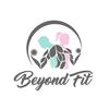 Beyond Fit simgesi