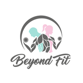 Beyond Fit-icoon