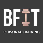 BFIT PT icon