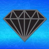 Black Diamond Fitness icon