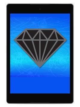 Black Diamond Fitness screenshot 5