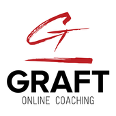 Graft icon