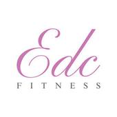 EDC Fitness icon