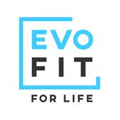 EvoFit icon