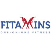 FITAMINS icon