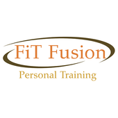 FiT Fusion Fitness icon