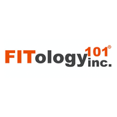 Fitology 101 Inc icon