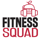 Fitness Squad icon