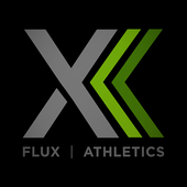 Flux Athletics icon
