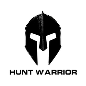 HUNT WARRIOR icon