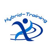 Hybrid-Training, LLC icon