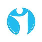 iHealthFitness icon