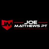 JM PT icon