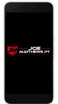 JM PT poster