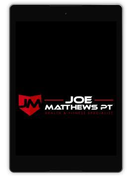 JM PT screenshot 5