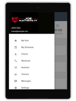 JM PT screenshot 6