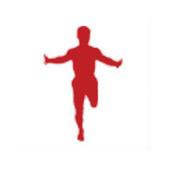 Joetopia! Fitness icon
